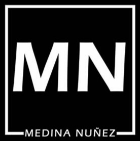 Medina Nuñez Centro de Formacion Profesional